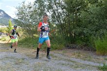 Championnats de France de Trail long (51)