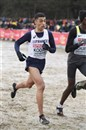 Championnats d'Europe de cross-country 2018 (21)