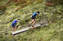 Championnats de France de trail long (39)