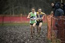 Championnats de France de cross-country 2018 (10)