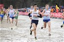 Championnats d'Europe de cross-country 2018 (22)