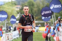 Championnats de France de trail court (44)