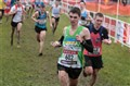 Championnats de France de cross - juniors hommes (15)