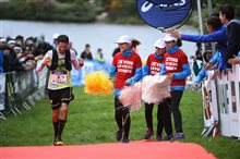 Championnats de France de trail long (41)
