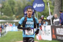 Championnats de France de trail court (45)