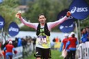 Championnats de France de trail long (42)
