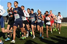 Championnats d'Europe de cross-country 2017 (48)