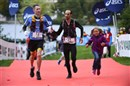 Championnats de France de trail long (43)