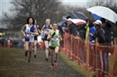 Championnats de France de cross-country 2018 (14)