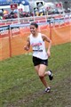 Championnats de France de cross - cross court femmes (2)