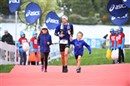 Championnats de France de trail long (44)