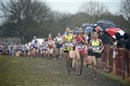 Championnats de France de cross-country 2018 (15)