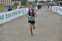 Championnats de France de Trail court (9)