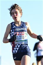 Championnats d'Europe de cross-country 2017 (51)