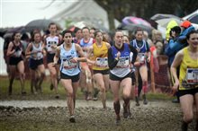 Championnats de France de cross-country 2018 (16)