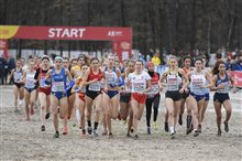 Championnats d'Europe de cross-country 2018 (28)