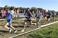 Championnats d'Europe de cross-country 2016 (42)