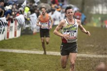 Championnats de France de cross-country 2018 (117)