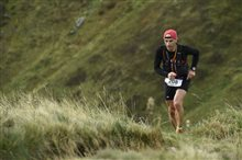 Championnats de France de trail long (47)