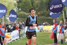 Championnats de France de trail court (51)