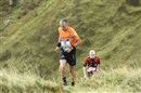 Championnats de France de trail long (50)
