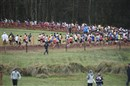 Championnats de France de cross-country 2018 (21)