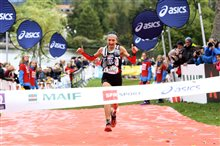Championnats de France de trail court (55)