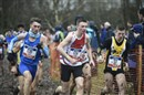 Championnats de France de cross-country 2018 (22)