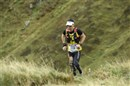 Championnats de France de trail long (52)
