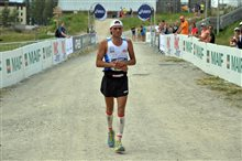 Championnats de France de Trail long (65)