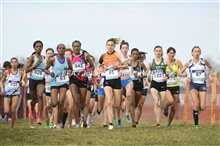 Championnats de France de Cross-country (54)