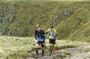 Championnats de France de trail long (54)