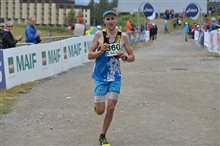 Championnats de France de Trail court (19)