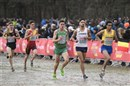 Championnats d'Europe de cross-country 2018 (38)