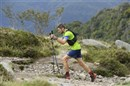 Championnats de France de trail long (56)