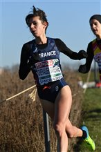 Championnats d'Europe de cross-country 2017 (62)