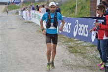 Championnats de France de Trail long (69)