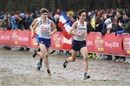 Championnats d'Europe de cross-country 2018 (39)