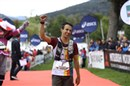 Championnats de France de trail long (57)