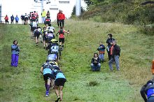 Championnats de France de trail court (61)