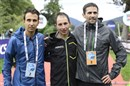Championnats de France de trail long (58)