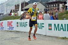 Championnats de France de Trail long (71)