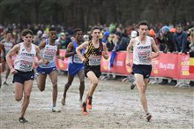 Championnats d'Europe de cross-country 2018 (41)