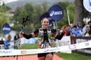Championnats de France de trail long (59)