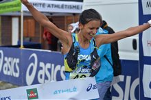 Championnats de France de Trail court (24)