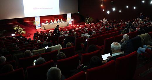 La Fédération Française d'Athlétisme annonce des mesures d'urgence destinées à renforcer ses actions pour la performance et la lutte anti-dopage