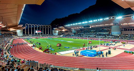 Meeting Diamond League Herculis de Monaco : Les Bleus débarquent en nombre en Principauté