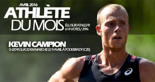 retenez ce nom CAMPION le futur champion - Page 2 13421_big