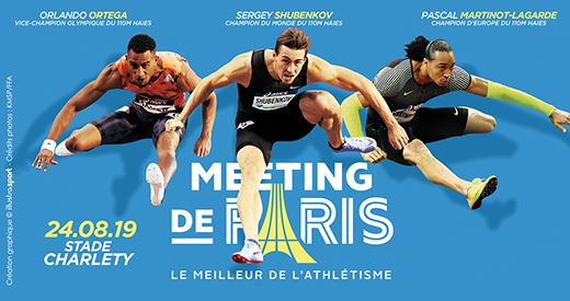 Meeting de Paris : Les courses à ne pas rater