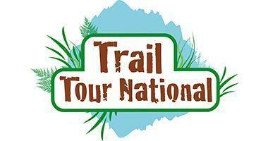 Le Trail Tour National 2014 est lancé !
